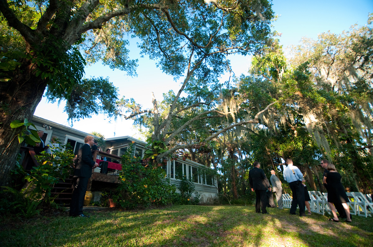 backyard wedding u2022 shutter pop photo u2022 florida based photographer